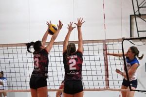barzago-orago b2 volley