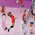 Futura Volley-Baronissi 01