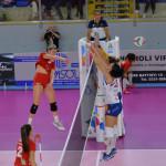 Futura Volley-Baronissi 03