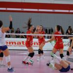 Futura Volley-Baronissi 04