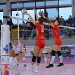 Futura Volley-Baronissi 05