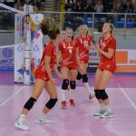 Futura Volley-Baronissi 06