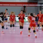 Futura Volley-Baronissi 12