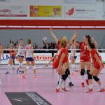 Futura Volley-Baronissi 13