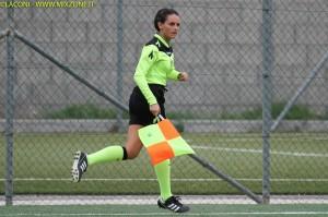 Giulia Tempestilli