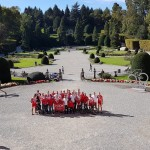 NJOY Triathlon Varese 01