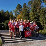 NJOY Triathlon Varese 02