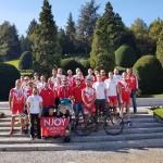 NJOY Triathlon Varese 03