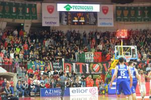 Pallacanestro Varese-Brindisi 04