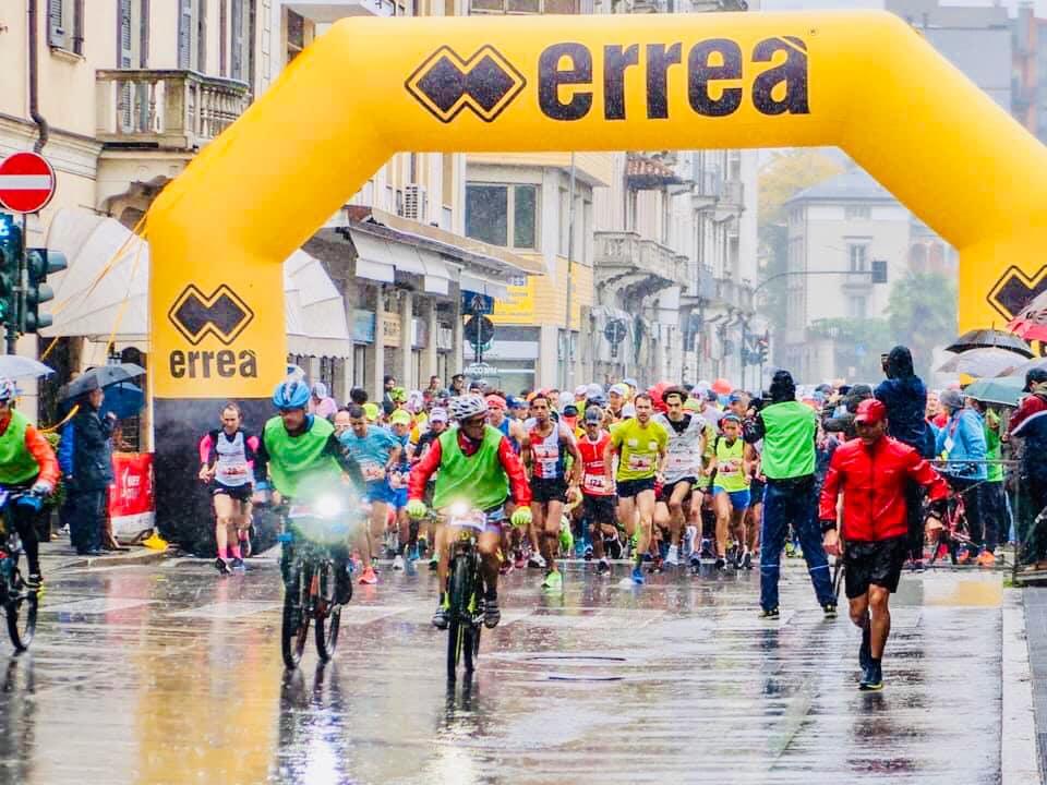 """Torna la Varese City Run. Percorsi per tutti, De Simone: """"All'Ossola un villaggio Olimpico"""""""