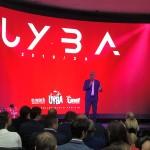 presentazione UYBA 1