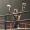 Camacho Boxing Night, a Gavirate trionfa Lozza al primo incontro professionista – FOTO