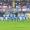 84 mln di euro di perdite per la Lega Pro. Quale futuro?