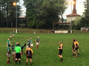 rugby varese-capoterra 01