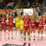 UYBA-Brescia 15