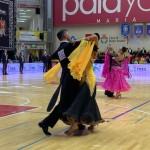 03 ballo al palayamamay