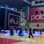 06 ballo al palayamamay