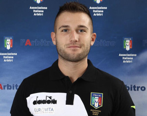 Davide-Di-Marco