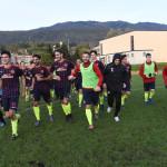 Gavirate-Fagnano 14
