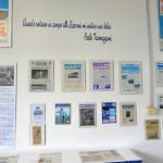 inaugurazione Pro Patria Museum 05