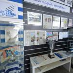 inaugurazione Pro Patria Museum 15