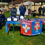 Memorial Guarda 2019 - 1 Pulcini