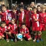 Memorial Guarda 2019 - 10 Monza calcio 2011 (1)