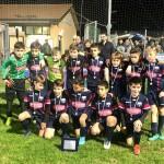 Memorial Guarda 2019 - 3 Pulcini