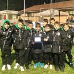 Memorial Guarda 2019 - 7 Pulcini