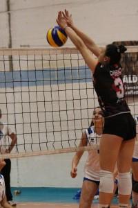 orago-vivi volley induno b2 volley
