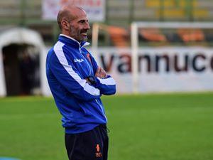 Pippo Pancaro USPistoiese1921.it