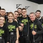 team combattimento.com a Milano 01