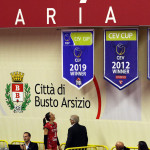 UYBA-Cuneo 02 gennari stendardo