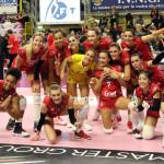 UYBA-Cuneo 13