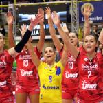 UYBA-Cuneo 15