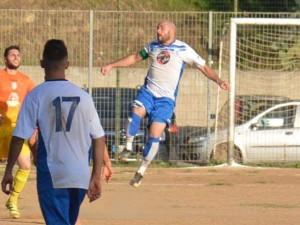 Vincenzo Lucanto 3