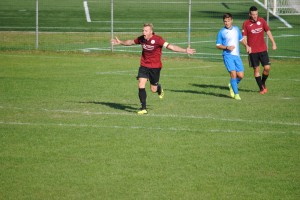 Montagnoli_goal