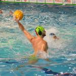 BPM Sport Management busto pallanuoto-pro recco 03