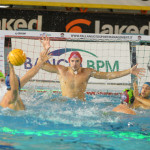 BPM Sport Management busto pallanuoto-pro recco 04