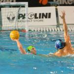 BPM Sport Management busto pallanuoto-pro recco 05