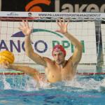 BPM Sport Management busto pallanuoto-pro recco 06