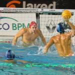 BPM Sport Management busto pallanuoto-pro recco 07