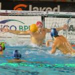 BPM Sport Management busto pallanuoto-pro recco 08