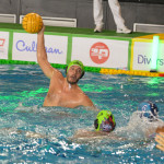 BPM Sport Management busto pallanuoto-pro recco 09