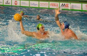 BPM Sport Management busto pallanuoto-pro recco 12