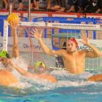 BPM Sport Management busto pallanuoto-pro recco 13