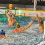 BPM Sport Management busto pallanuoto-pro recco 14