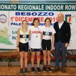 Canottieri Luino Regionali indoor aurora 02