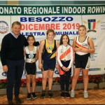 Canottieri Luino Regionali indoor laura 03