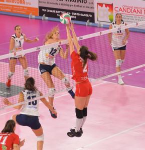 Futura Volley-Ravenna 04